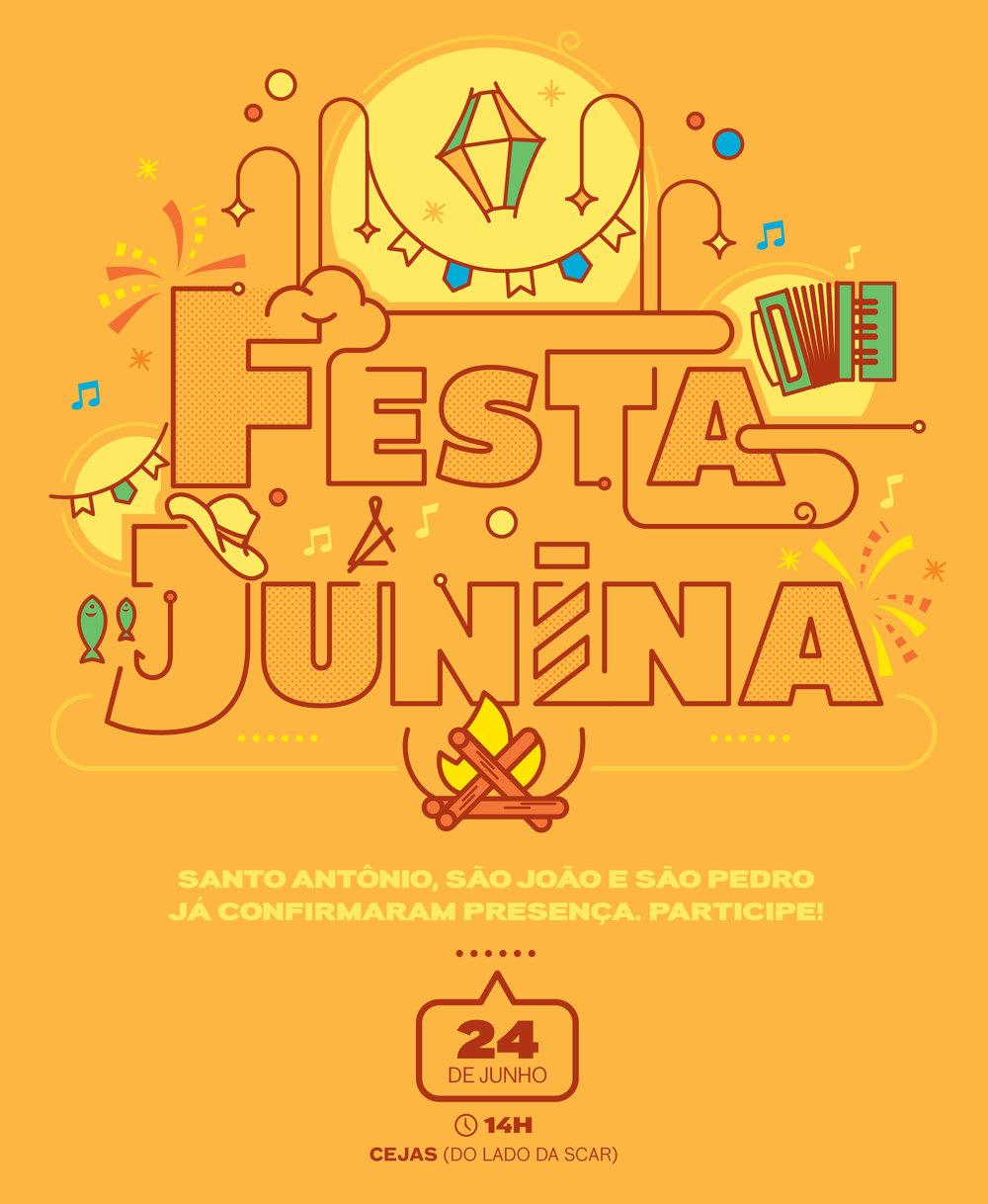 05_festa-junina_cartaz_la03.jpg