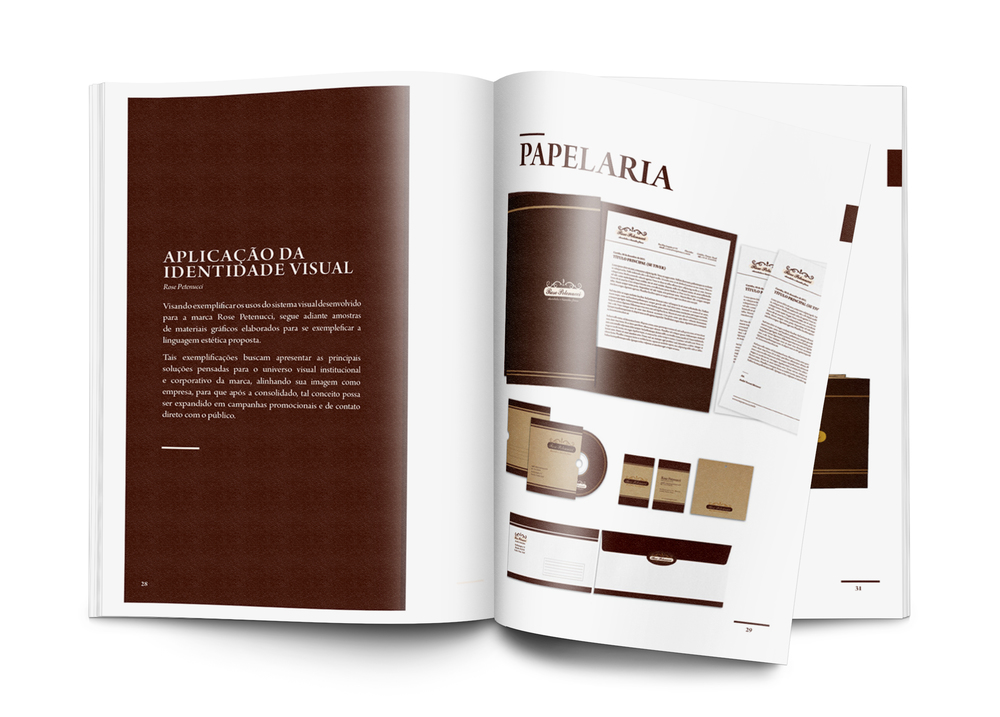 BRAND-BOOK_Rose-Petenucci_mockup_visual.jpg