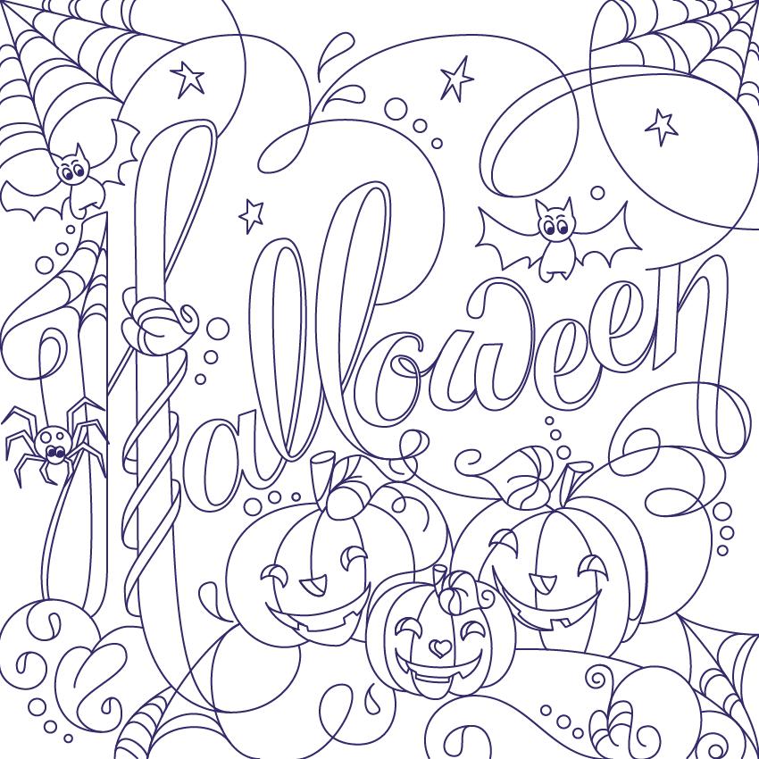 01_halloween_.png