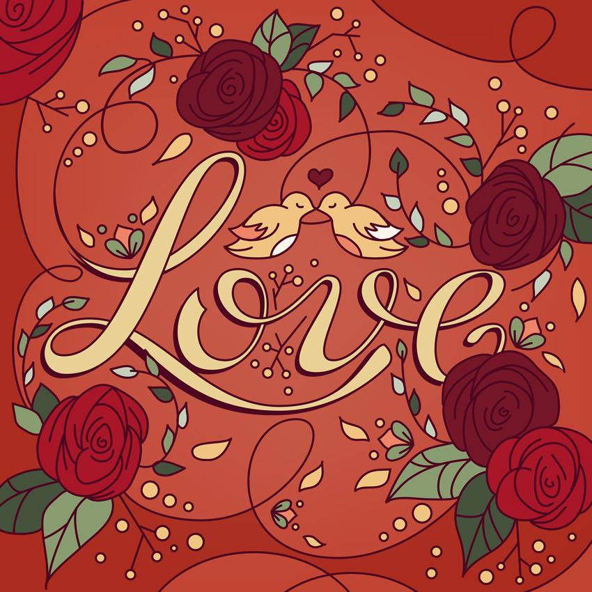 love_01-02.jpg