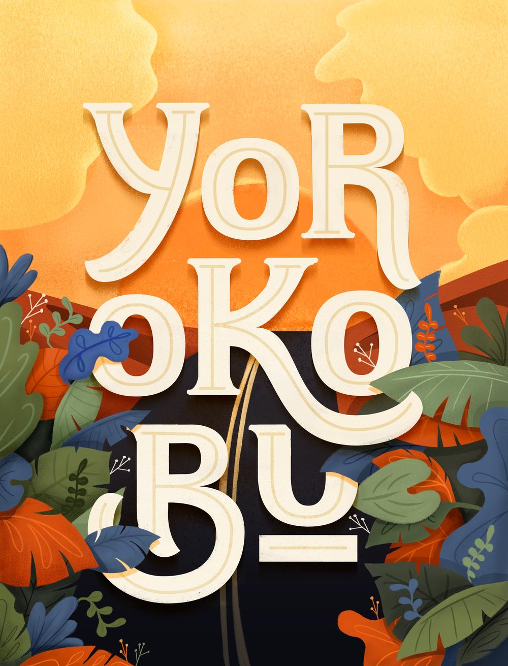 Yorokobu_la02.png