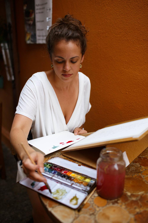 mariana-alves-fotografia-curitiba-andressa-meissner-aquarela (17).jpg