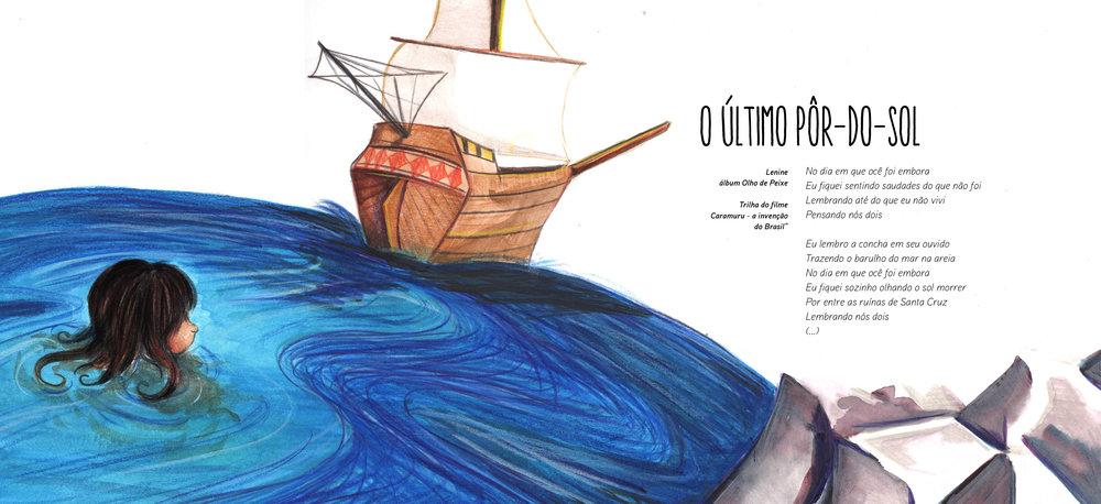 livro_la016.jpg