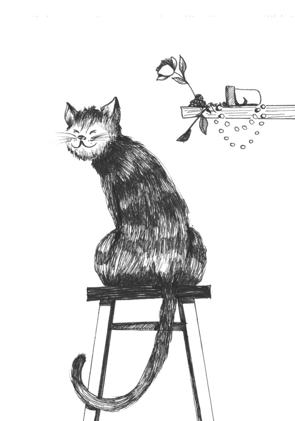 gato_la01.png