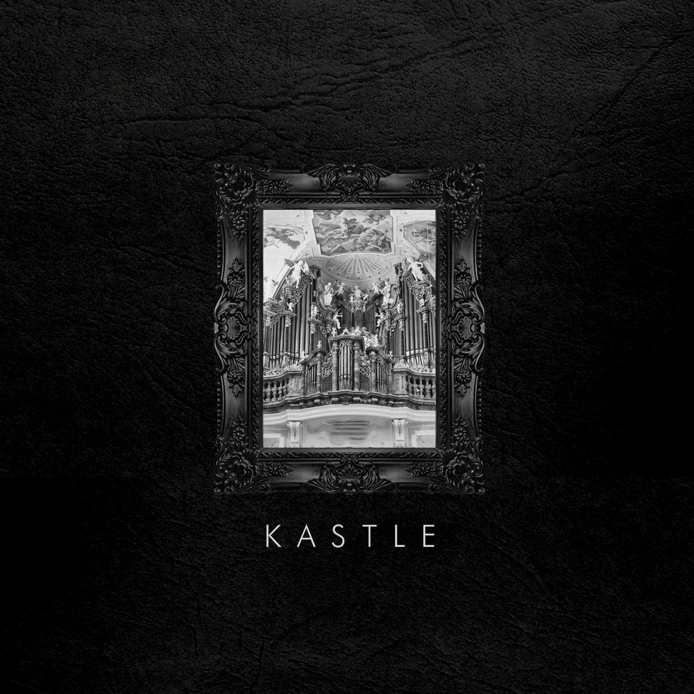 Kastle (LP, 2013)   iTunes  | Spotify |  Bandcamp