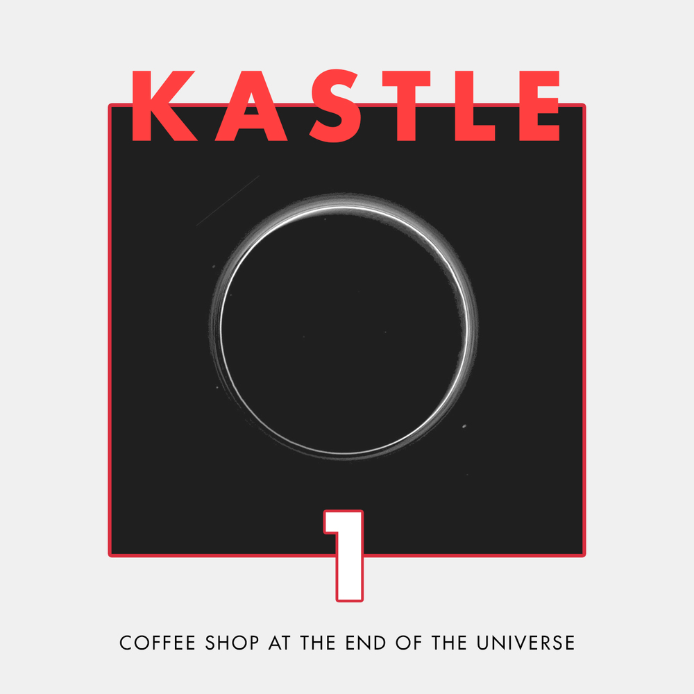 Kastle_CoffeeShop1.jpg