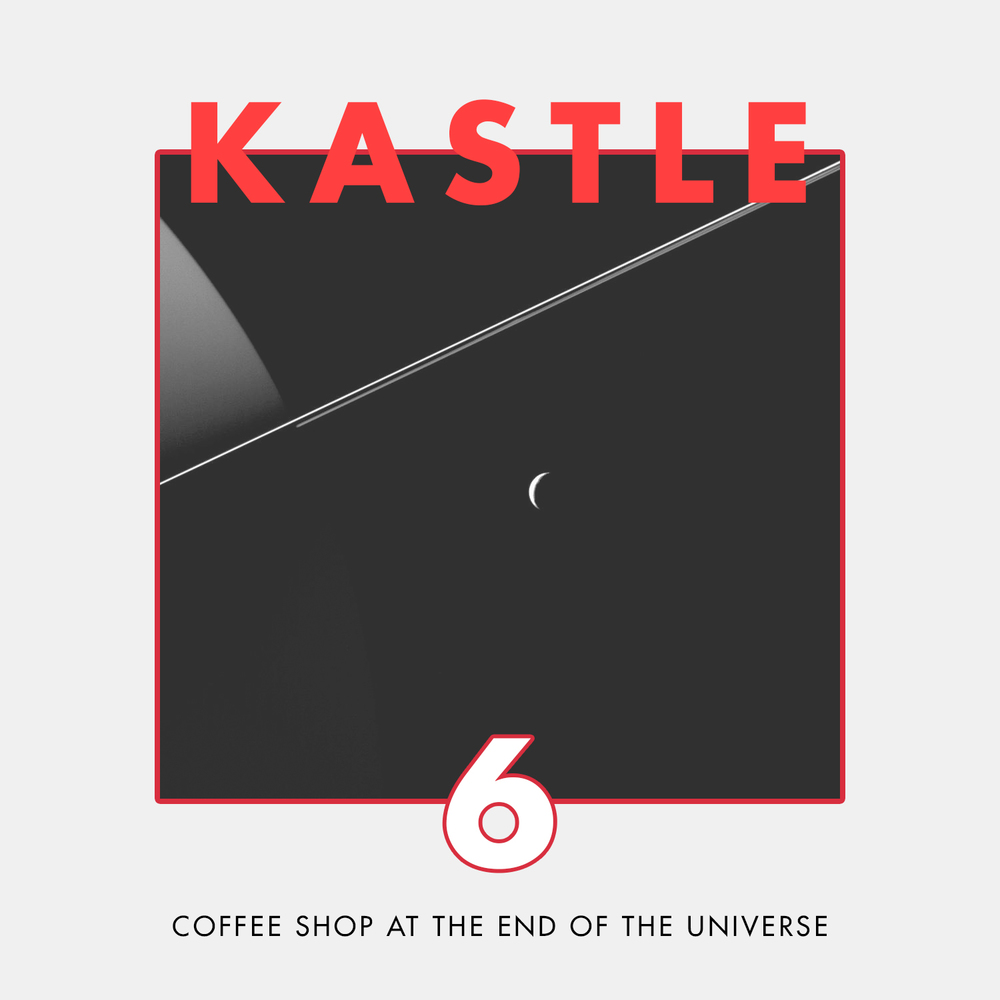 Kastle_CoffeeShop6.jpg
