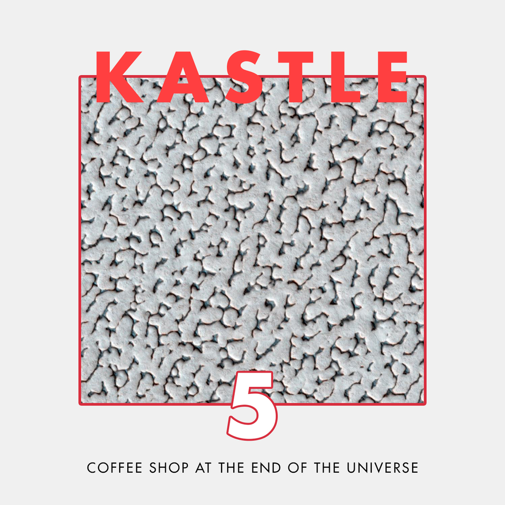 Kastle_CoffeeShop5.jpg