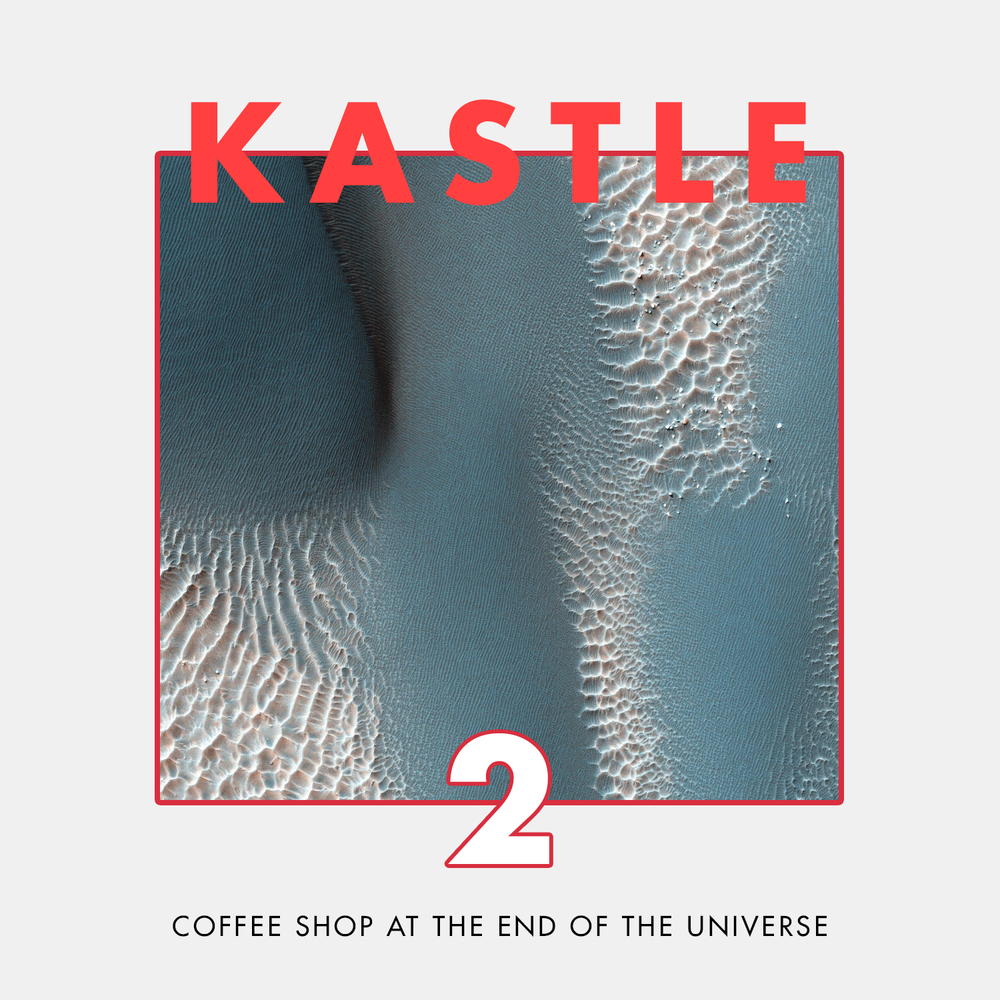Kastle_CoffeeShop2.jpg