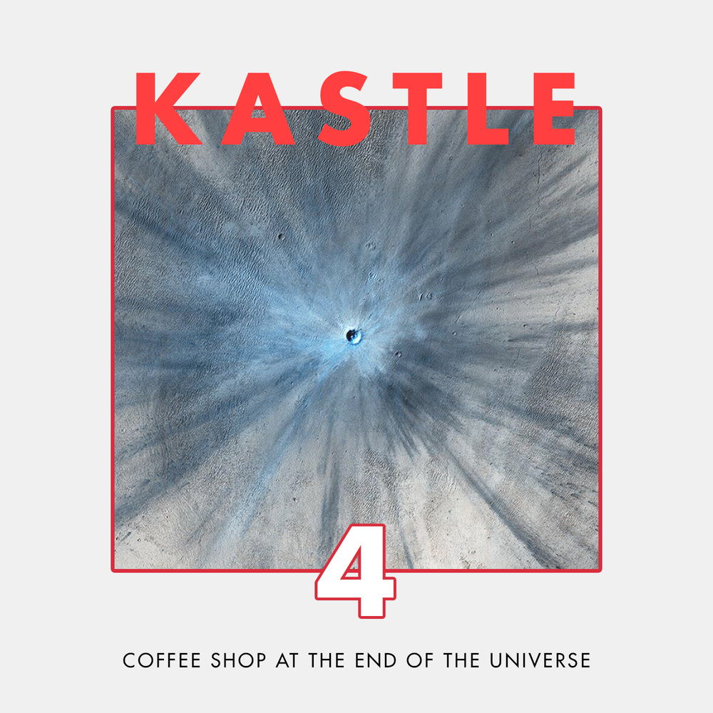 Kastle_CoffeeShop4.jpg