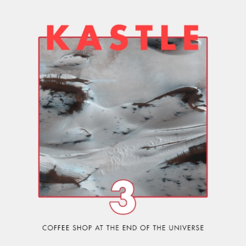 Kastle_CoffeeShop3.jpg