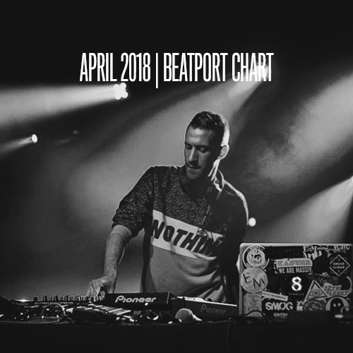 KASTLE-APRIL2018-BEATPORT.jpg