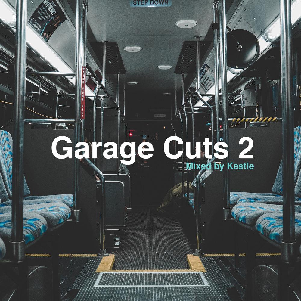 garagecuts2-1500x1500.jpg