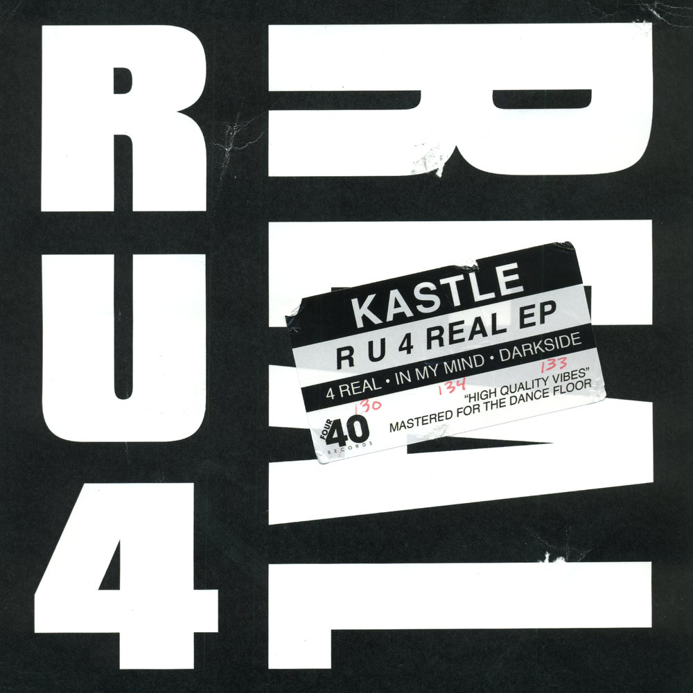 Kastle - R U 4 REAL - 3000x3000.jpg