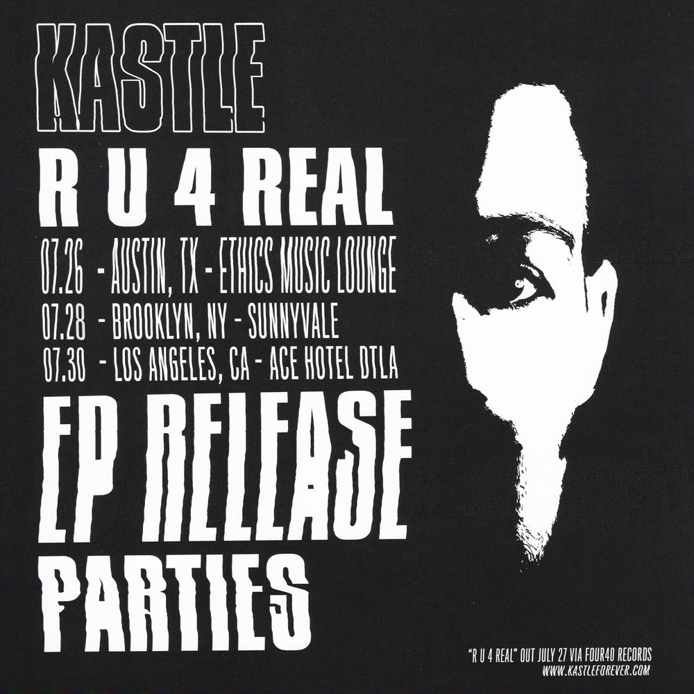 Kastle-EP-TourDates-2000x2000-rev.jpg