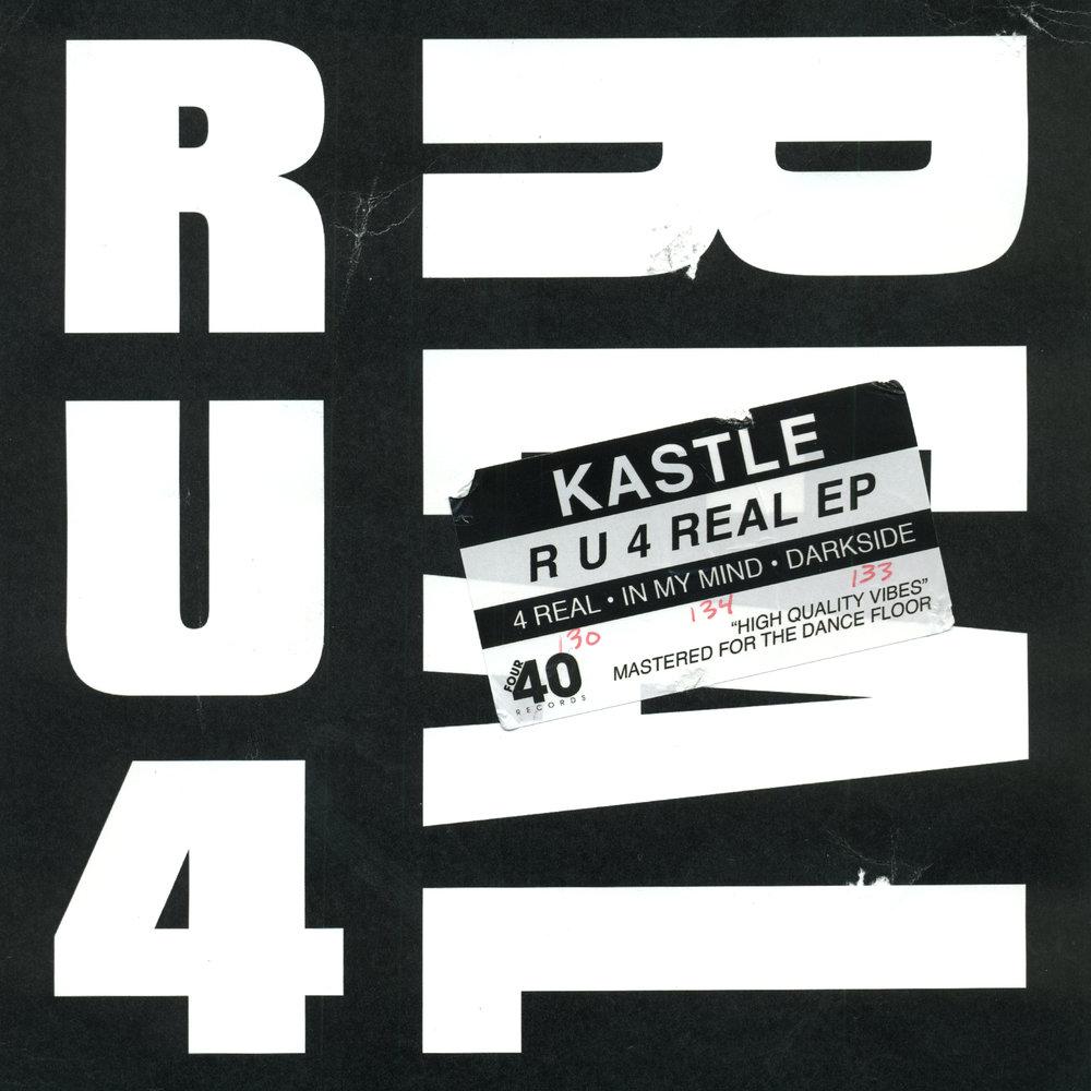Kastle - R U 4 REAL - 3000x3000.jpg