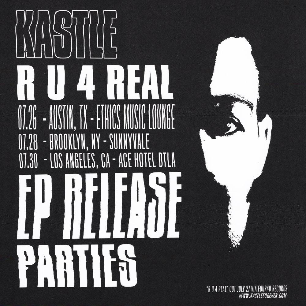Kastle-EP-TourDates-2000x2000.jpg