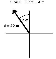 vector1.jpg