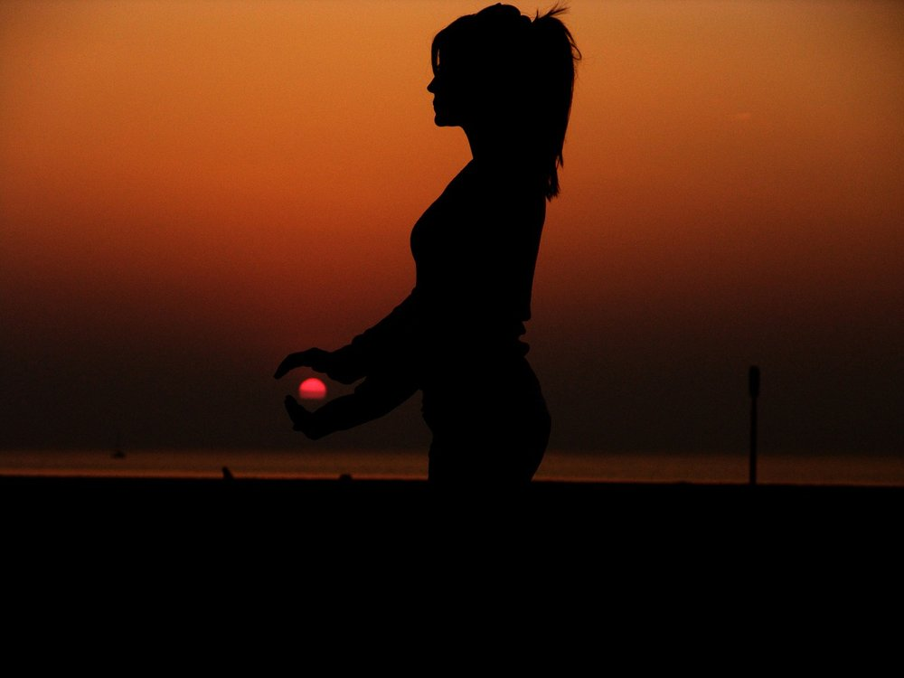 meditation-277889_1280.jpg