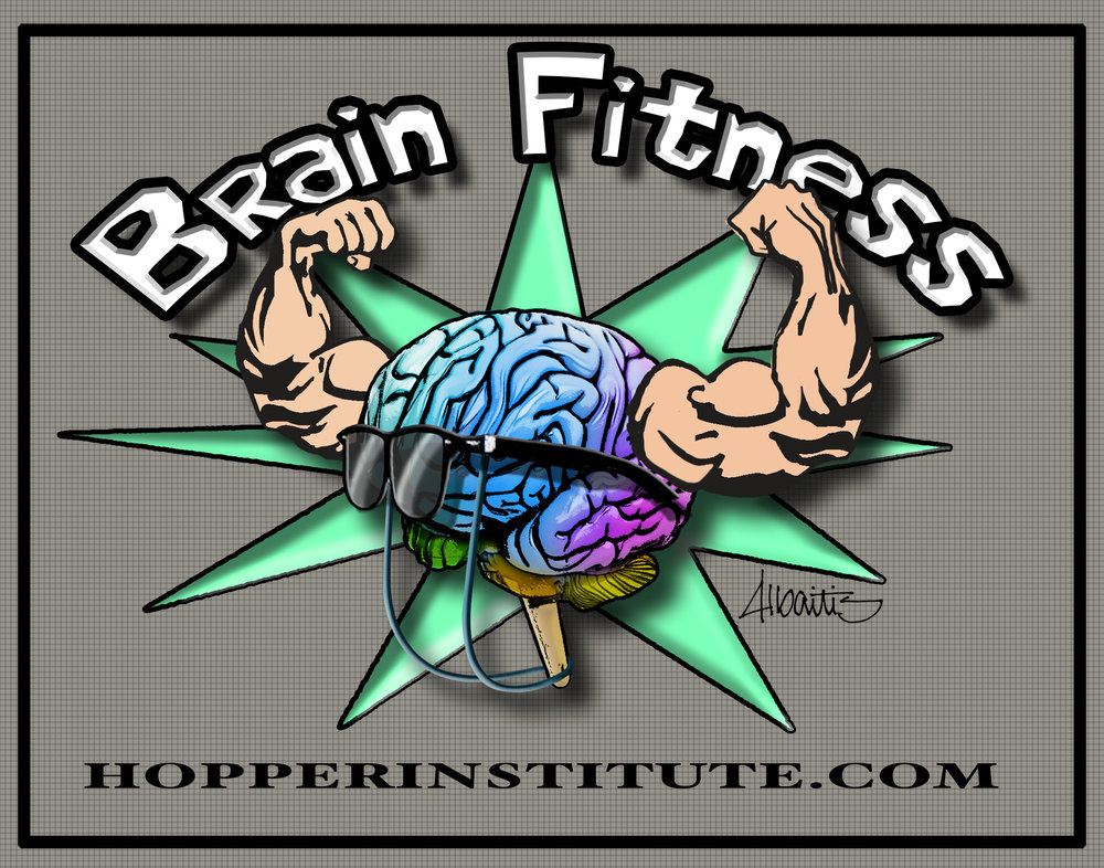 CLICK THE  IMAGE TO BUY THE BRAIN FITNESS E-BOOK