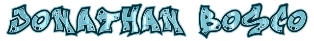 Jonathan Bosco Logo.png