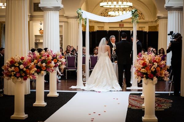 chuppah-huppah-jewish-wedding-canopy.jpg