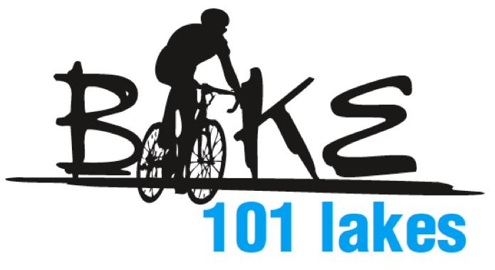 bike101.jpg