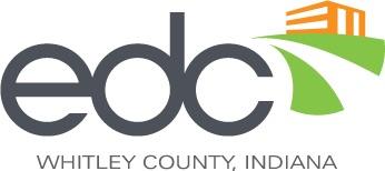 EDC-logo.jpg