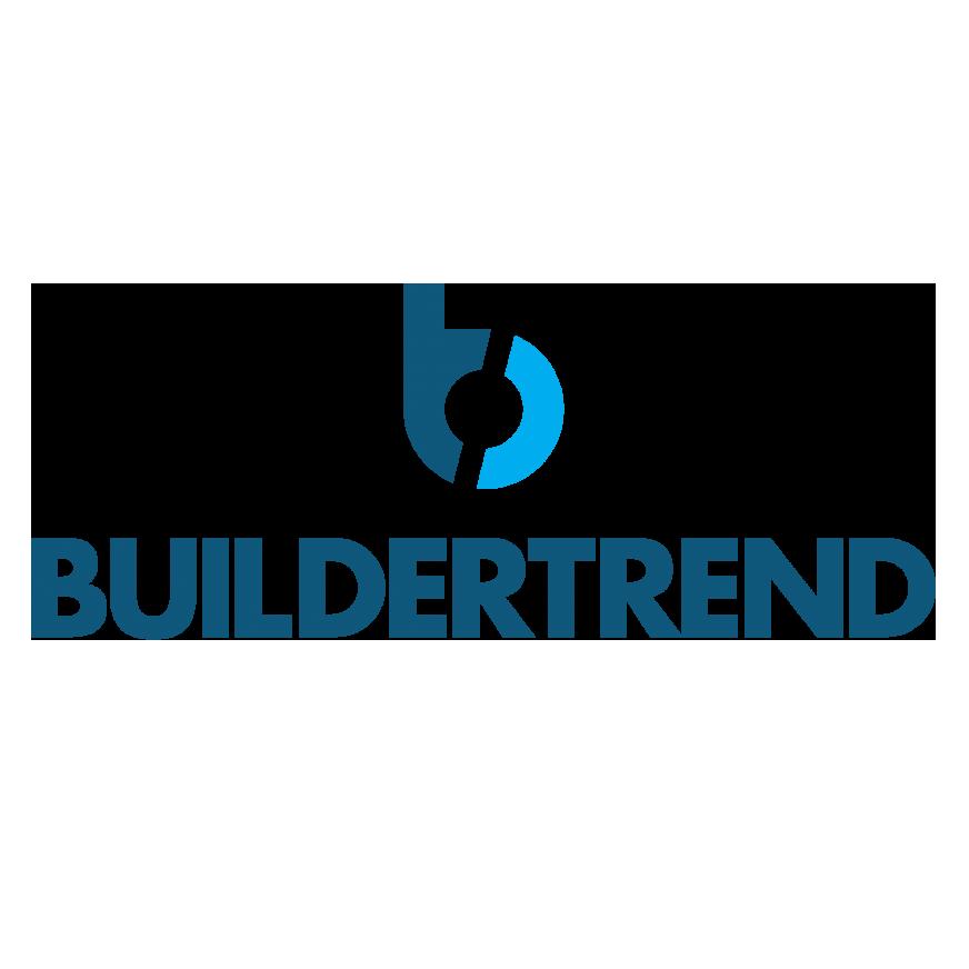 Buildertrend.png