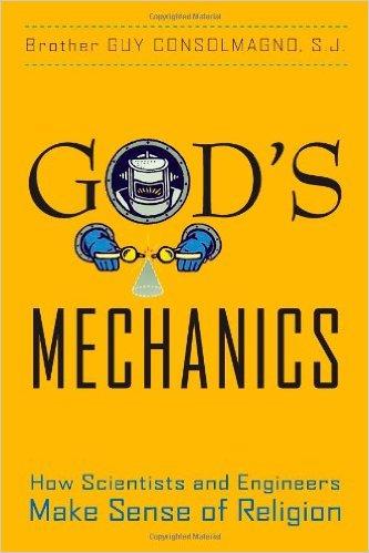 godsmechanics.jpg
