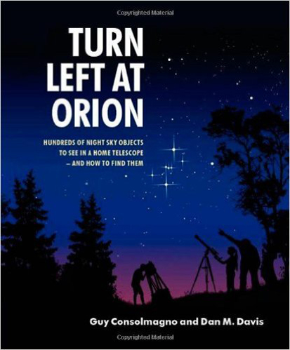 Turn_Left_at_Orion.jpg