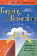 Forgiving & Reconciling.jpg