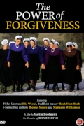 The Power of Forgiveness DVD.jpg