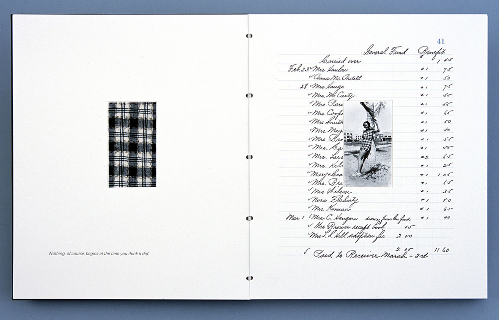 HBart Garment Register 04.JPG