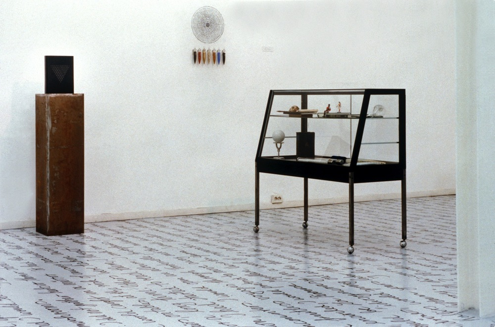 Dialogue_Installation View 03.jpg