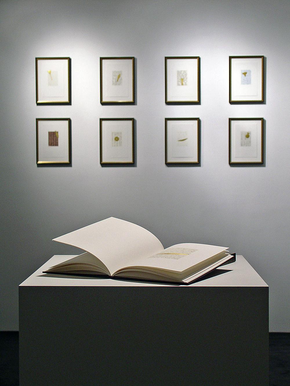 HBart-Art-of-the-Book.jpg