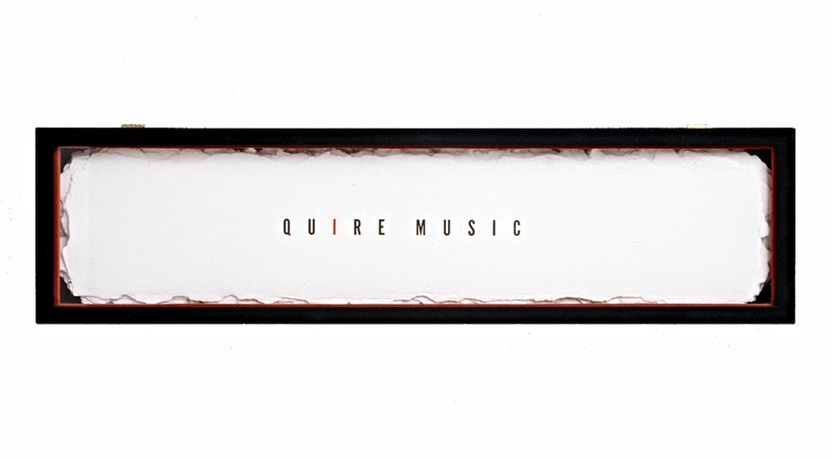HBart-Quire-Music-01.jpg