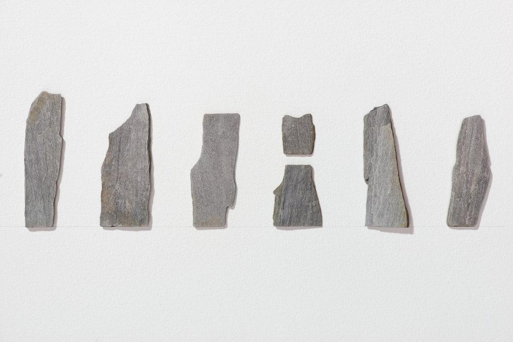 Stone Silhouette 1 (detail).JPG