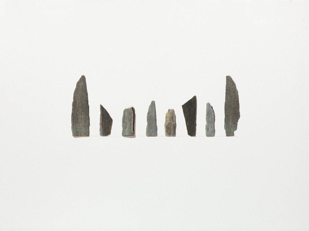 Stone Silhouette 2.JPG