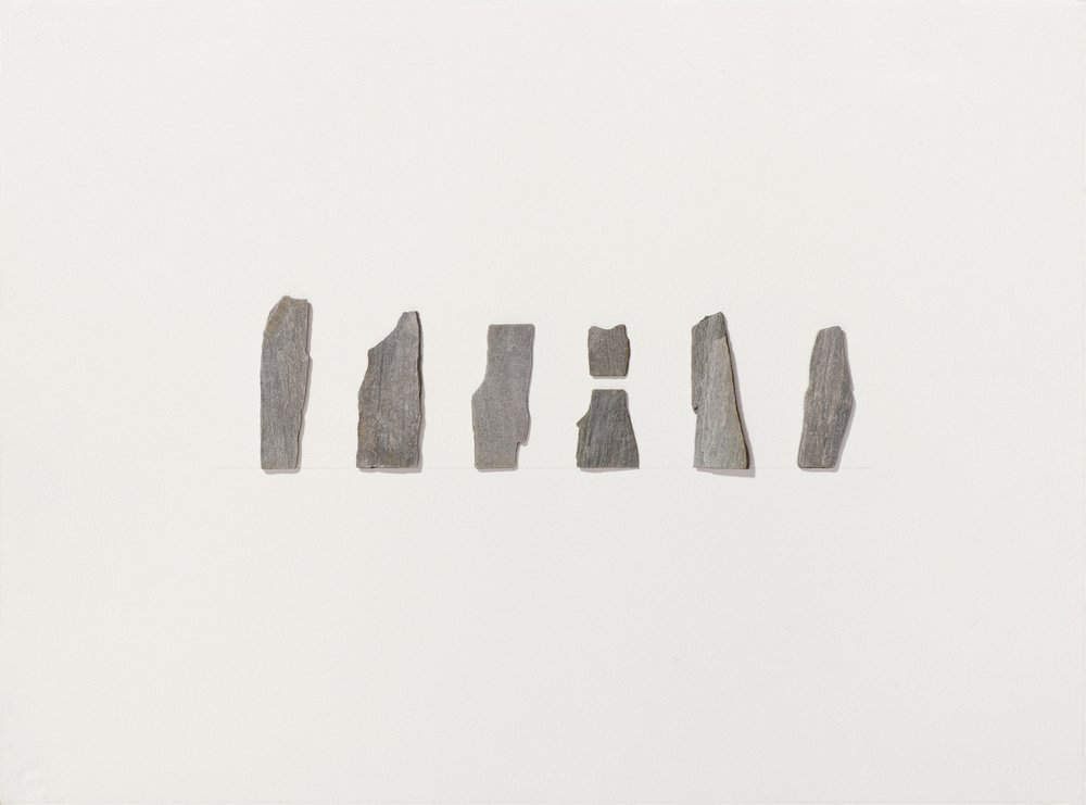 Stone Silhouette 1.JPG