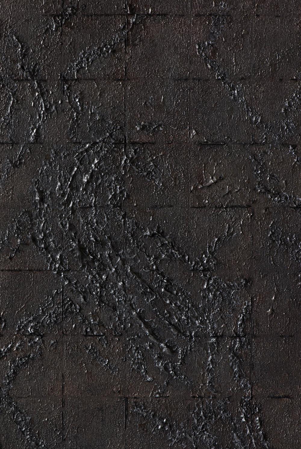 DarkTopography1_detail_DSC2822.jpg