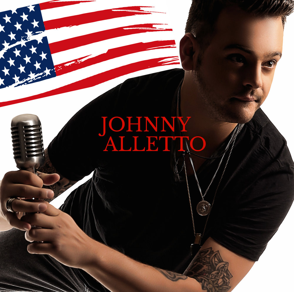 Johnny has performed the National Anthem at Wrigley Field, Guaranteed Rate Field (Crosstown Classic), Miller Park, private events and more. Book him today!