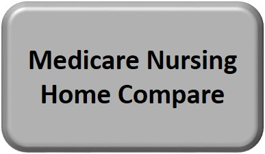 Nursing Home Compare.jpg