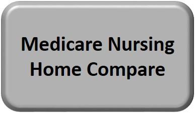 Nursing Home Compare.jpg