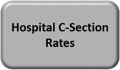 C-Section Rates.jpg