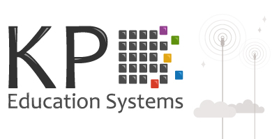 KP Education Systems