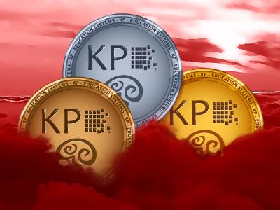 KPES_NxGn_Plug_400x300
