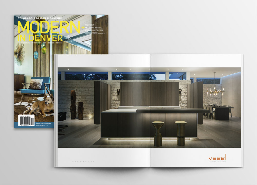 A4 Magazine Mockup Vesel Ad MID Fall 2018.jpg