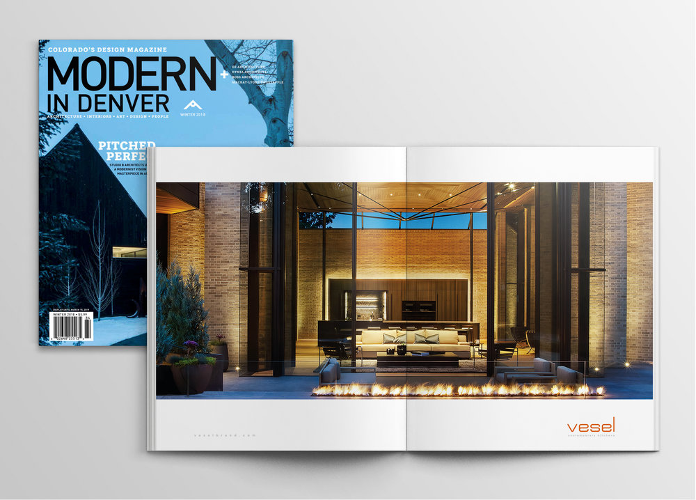 A4 Magazine Mockup Vesel Ad MID Winter 2018.jpg