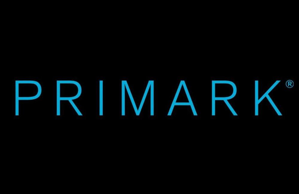 primark logo .jpg